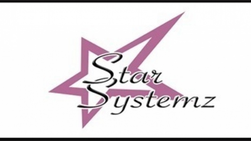 Star Systemz: Experts Helping Women Shine