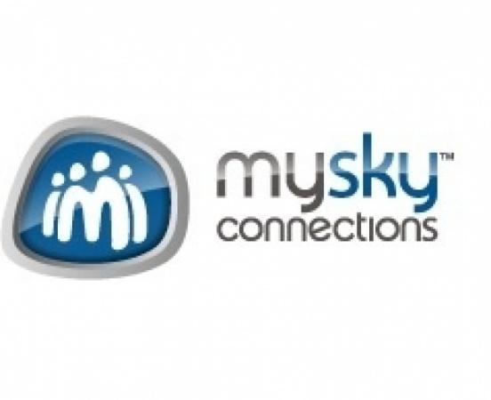 mySkyConnections