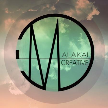 Shanice Malakai - Laying down the Groundwork WS