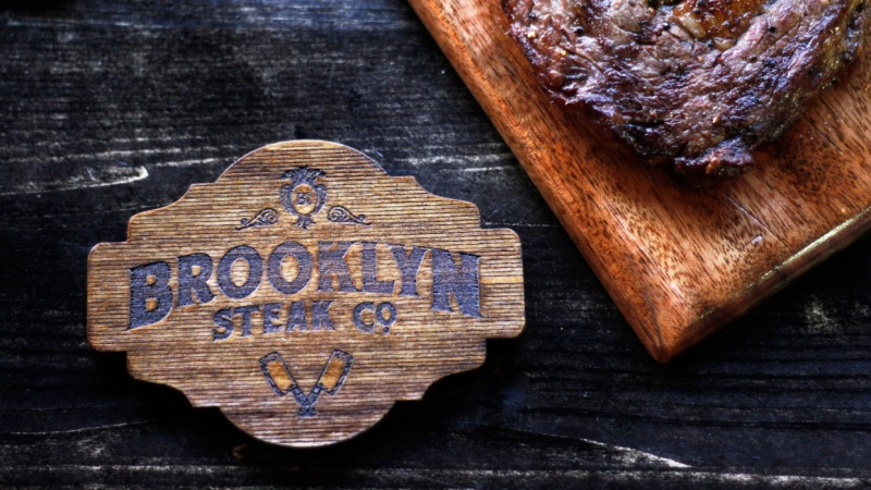 Brooklyn Steak Co.