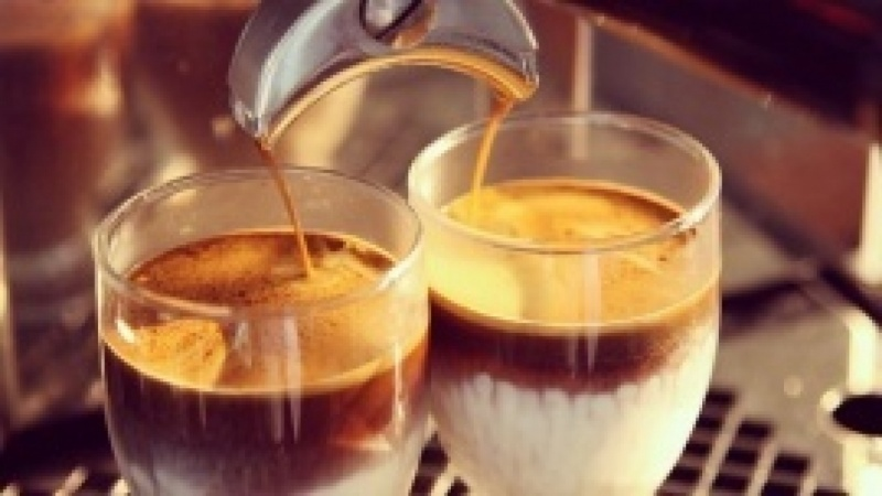 Draw on Something: PoP & Guatemalan Coffee Producers