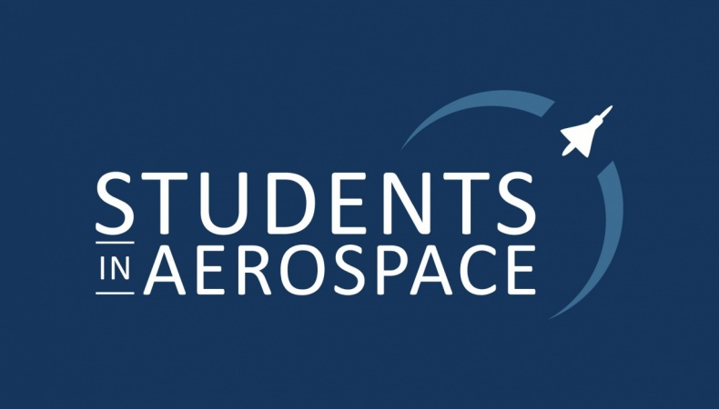 Students in Aerospace