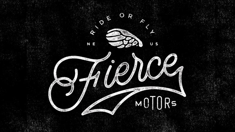 Fierce Motors