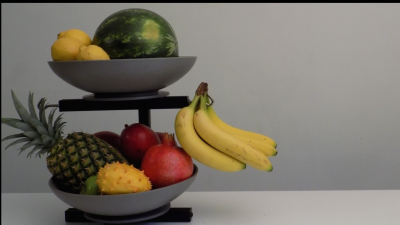 Fruitierean