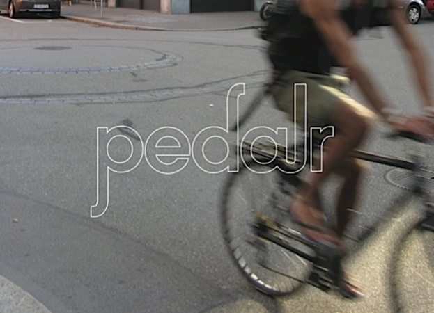 pedalr | for people who love bikes