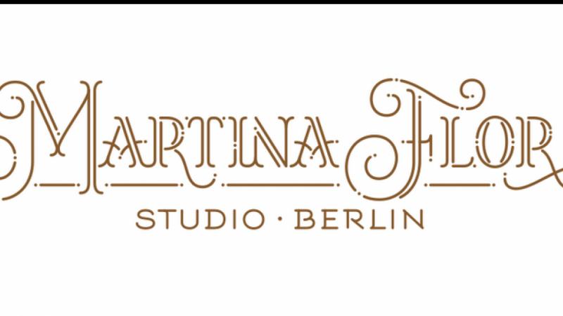 Martina Flor's Portfolio
