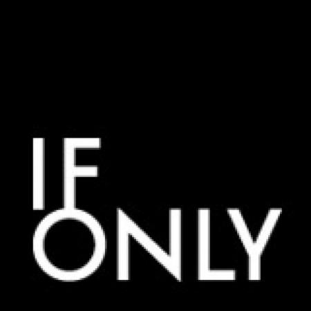 IfOnly.com