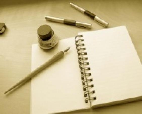 Christina's List for Journeying through Life