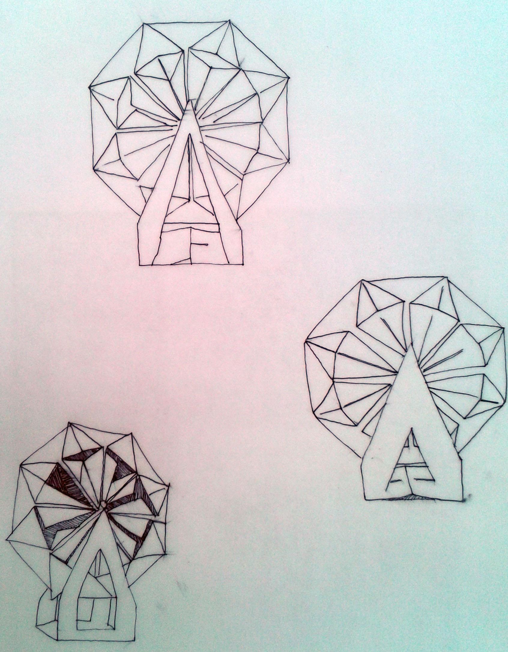ab4c1de8