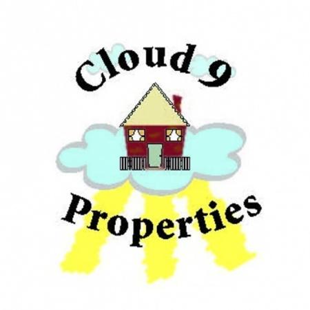 Cloud 9 Properties