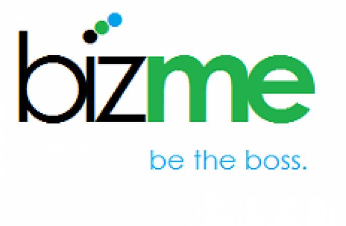 Bizme: The Entrepreneurship game