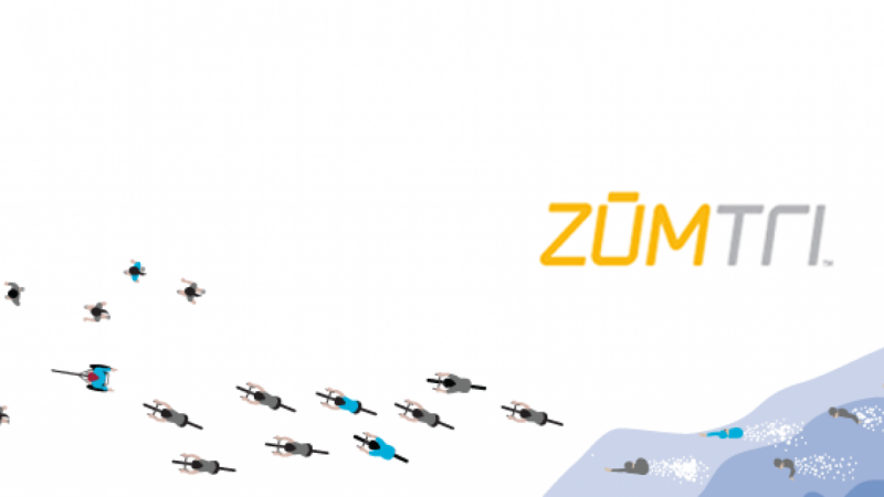 ZumTri Iberia - the Get Results Plan