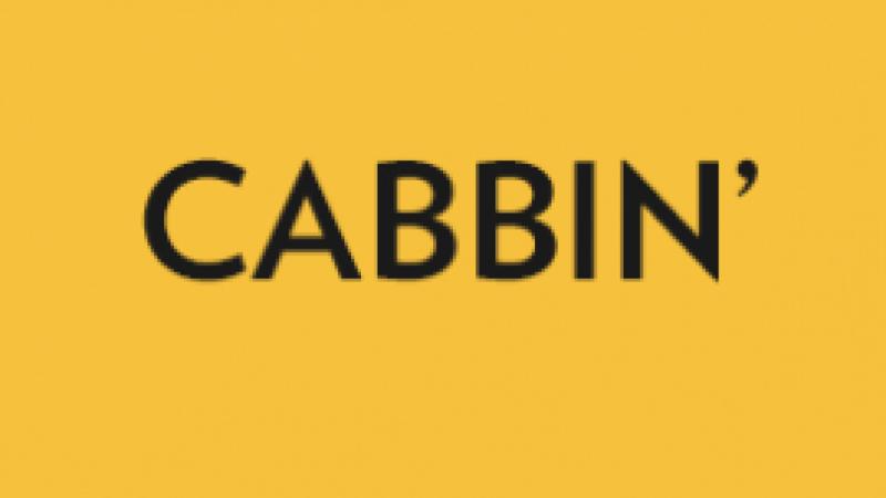 Cabbin'