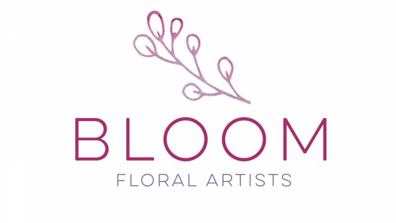 Sample Project: BLOOM Floral Artists