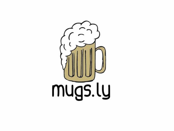 mugsly - beer mug exchange