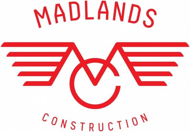 Madlands Construction