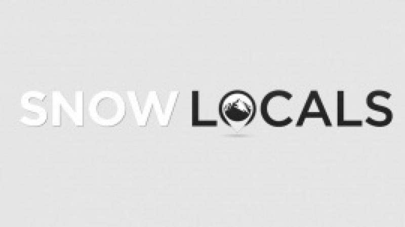 SnowLocals.com