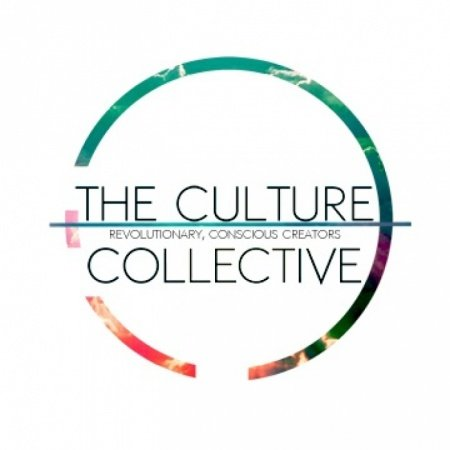 The Culture Collective
