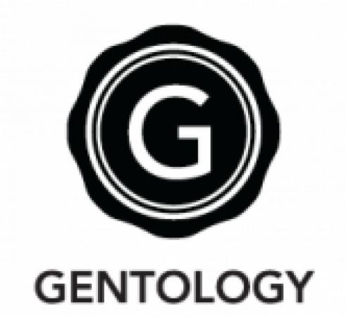 Gentology