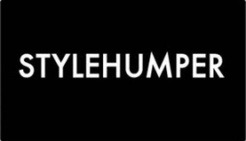 STYLEHUMPER
