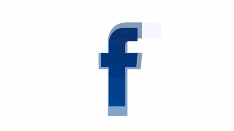 Social Icons morph