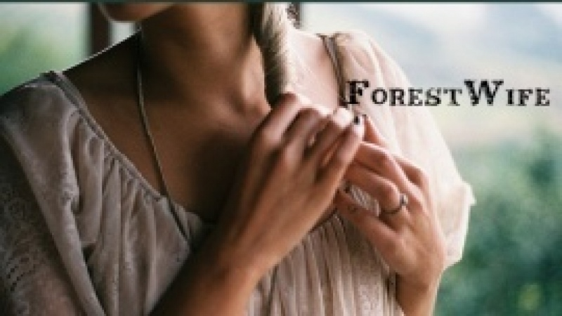 Forest Wife