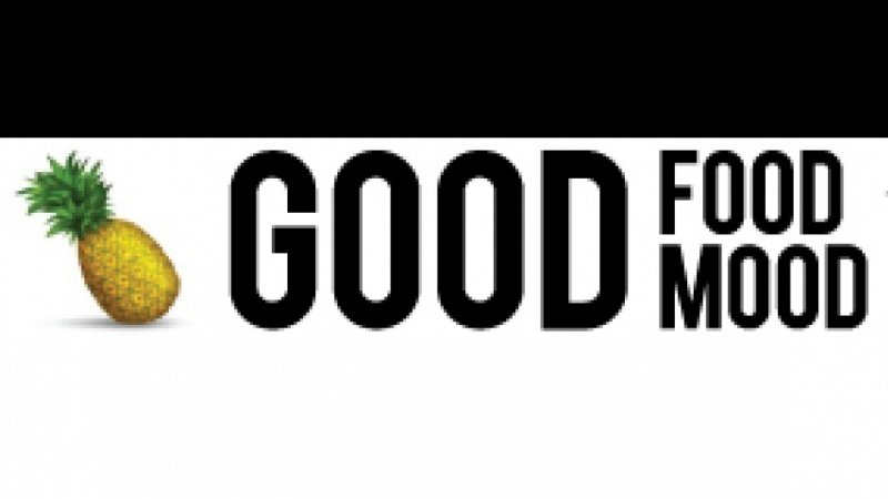 goodfood-mood