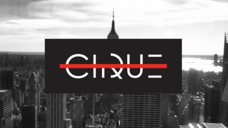 No Clique