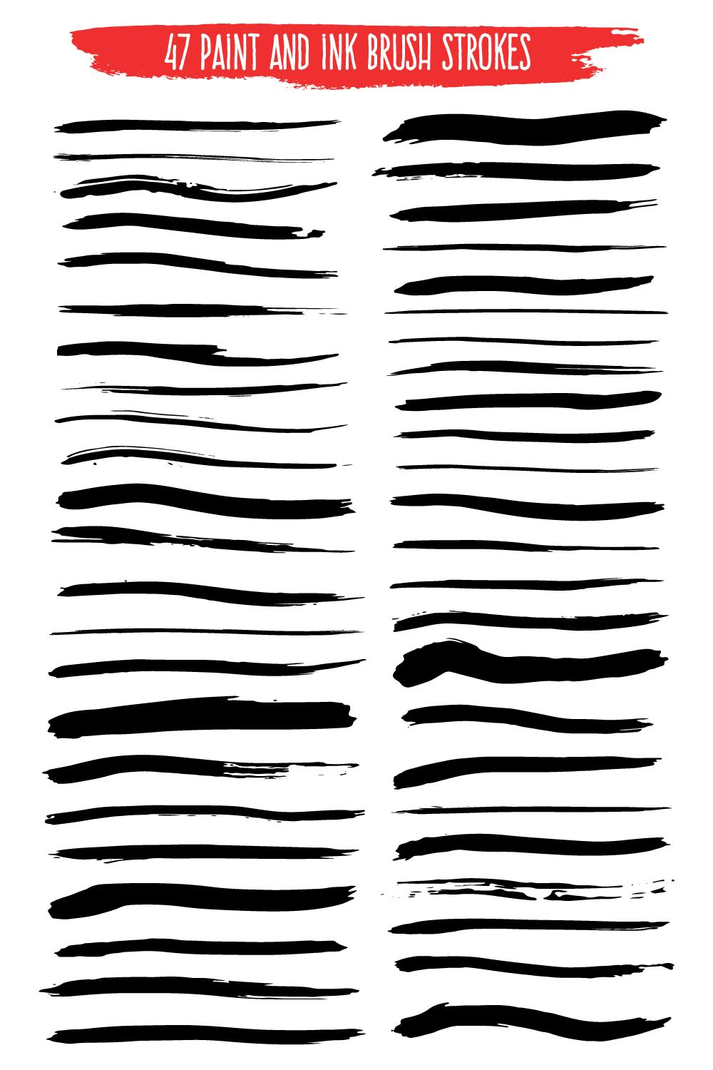 adobe illustrator brushes