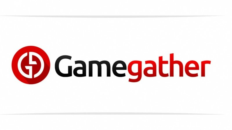 Gamegather