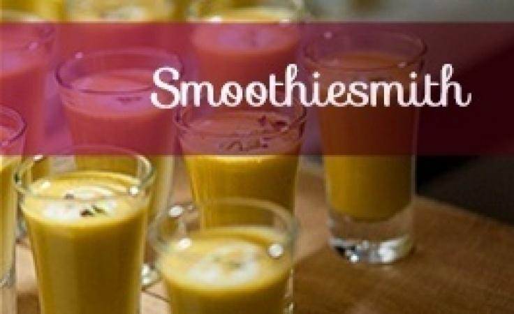 Smoothiesmith