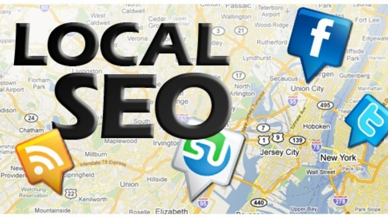 Do it yourself local seo course for small business skillshare projects do it yourself local seo course for small business solutioingenieria Choice Image