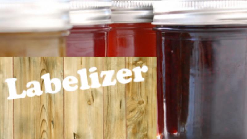 Labelizer