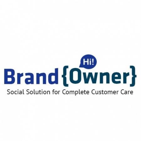 BrandOwner.co