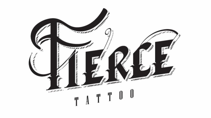 Fierce Project