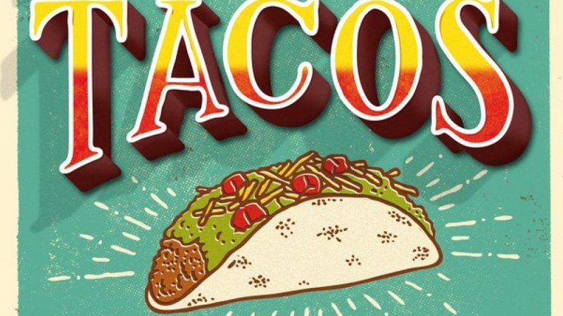 Buy Tacos