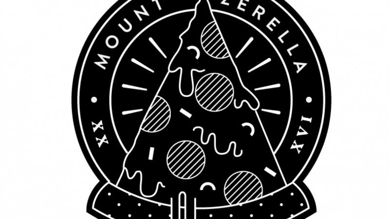 Mount Zerella