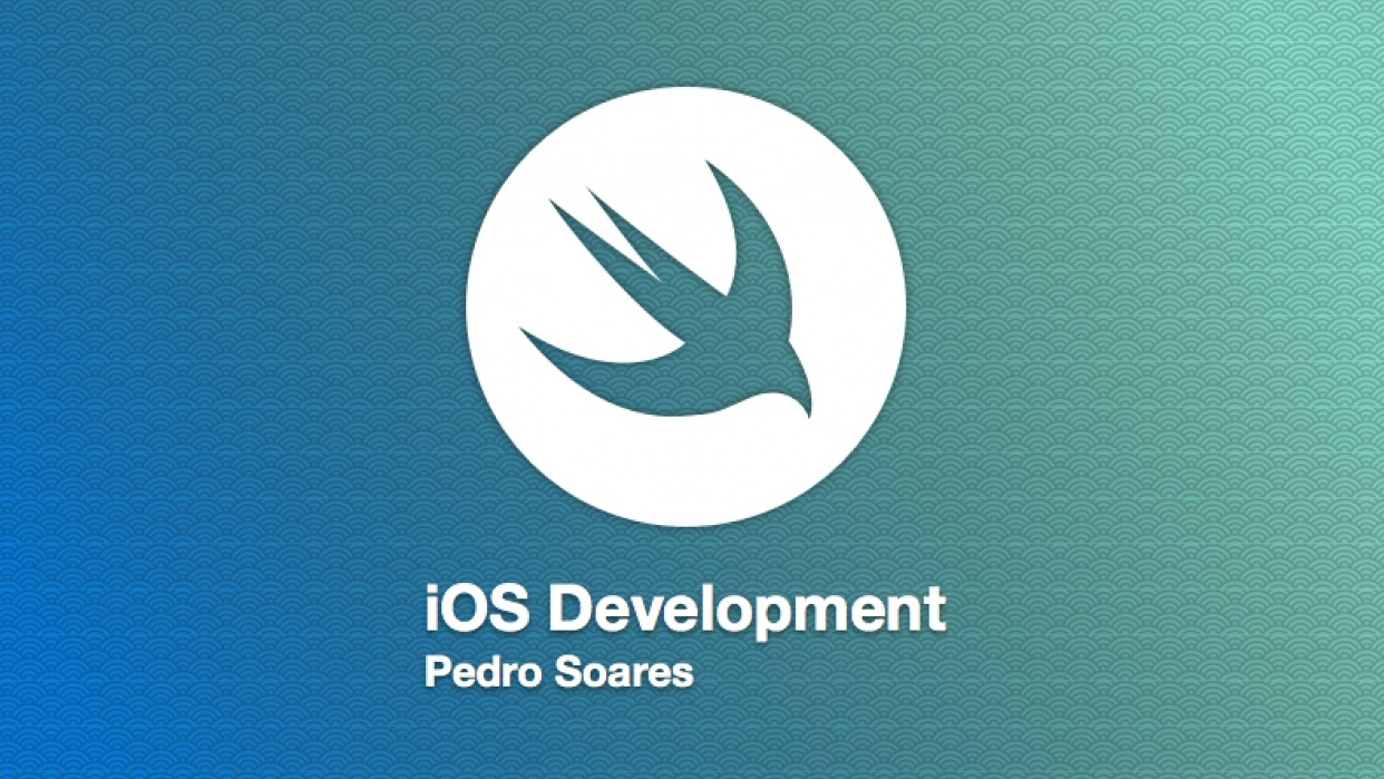 iOS 9 and Swift 2: From Beginner to Paid Professional | Mark Price