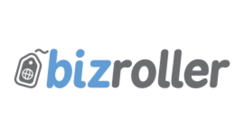 BizRoller - The Business Travelers Community