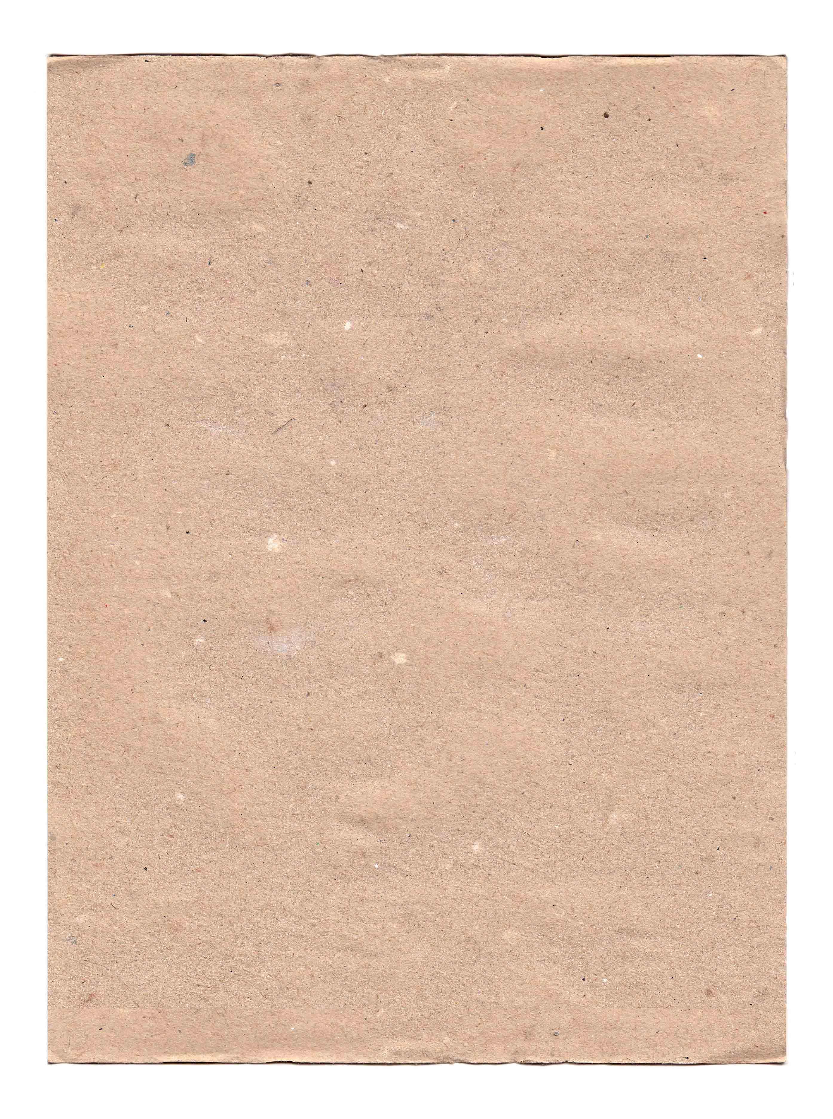 6693d78b