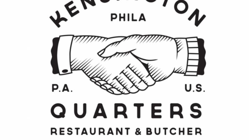 Kensington Quarters