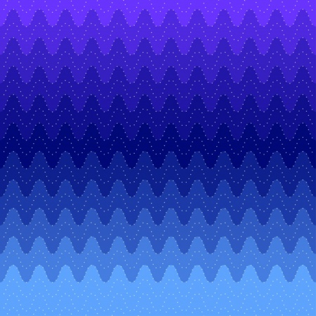 ombre background