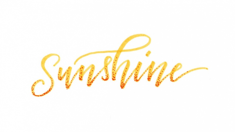 Sample Project: Sunshine