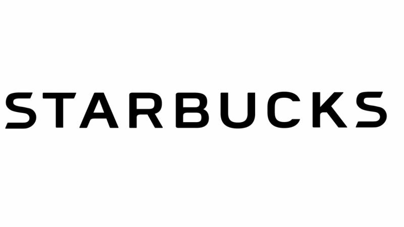 """""""Uber""""-izing Starbucks"""