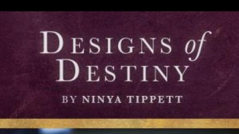 Sample Project: Designs of Destiny