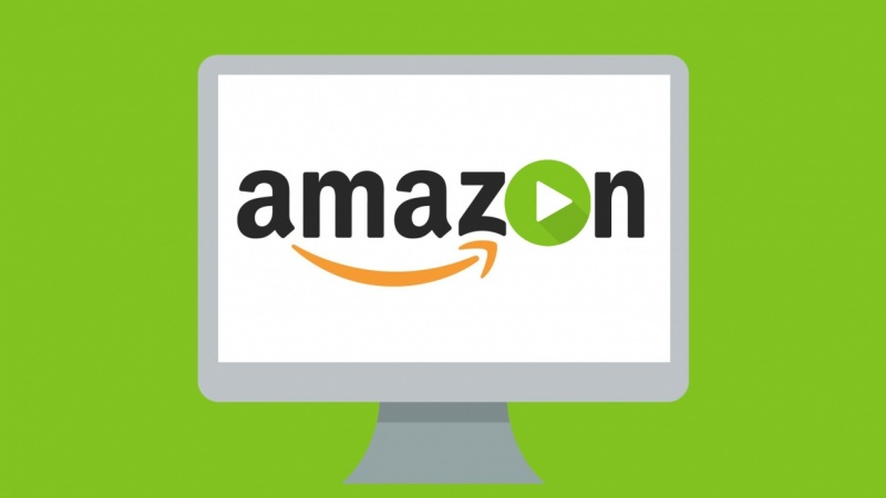 Amazon Video Direct - SAMPLE PROJECT