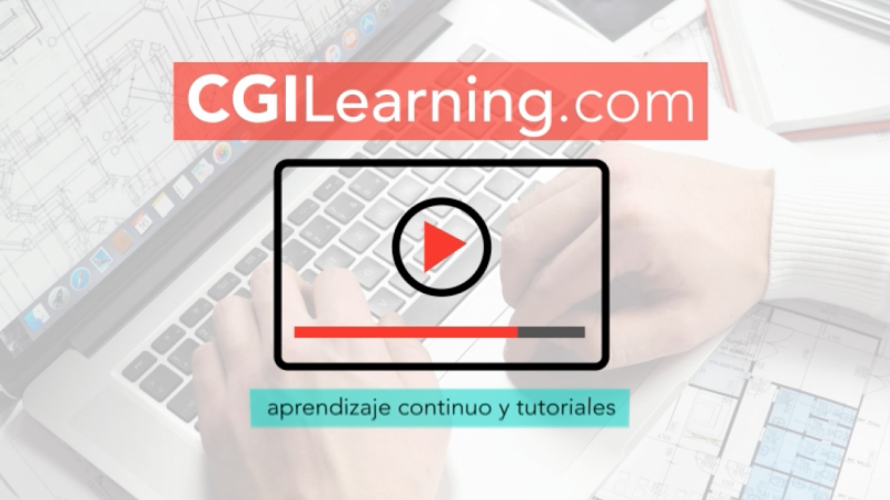 CGILearning.com - MOTION