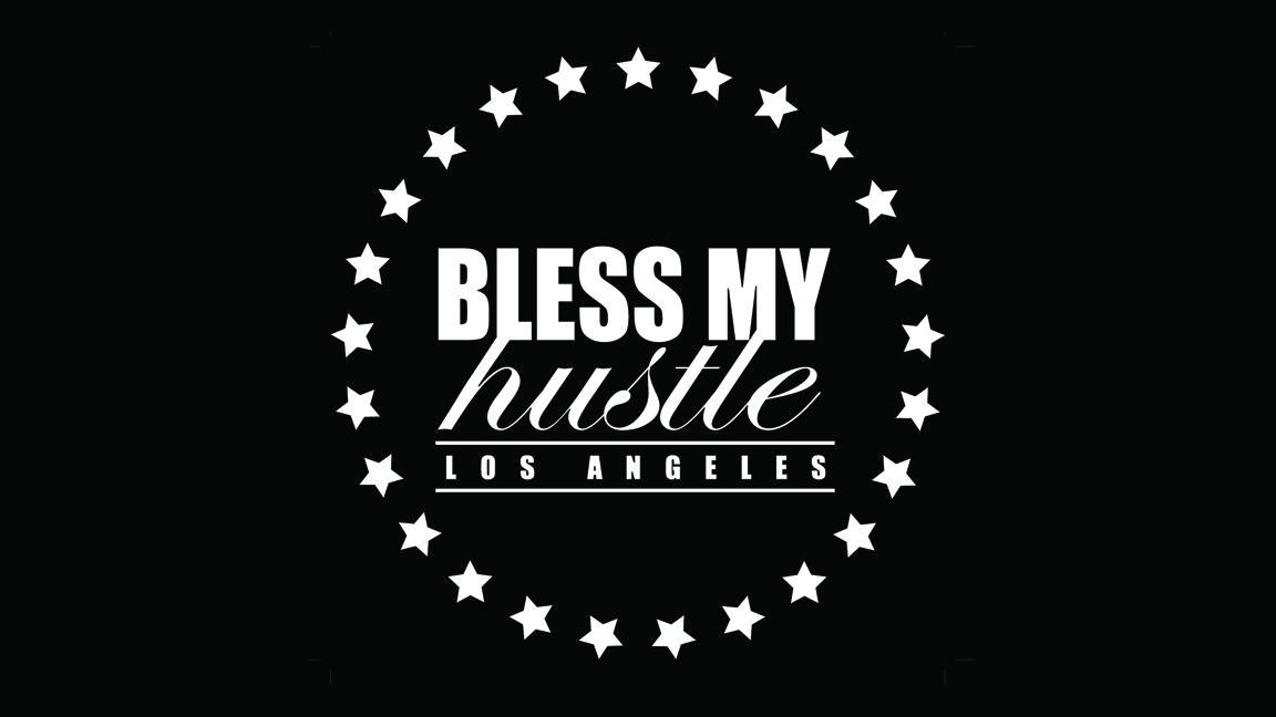 The glad hustler bb