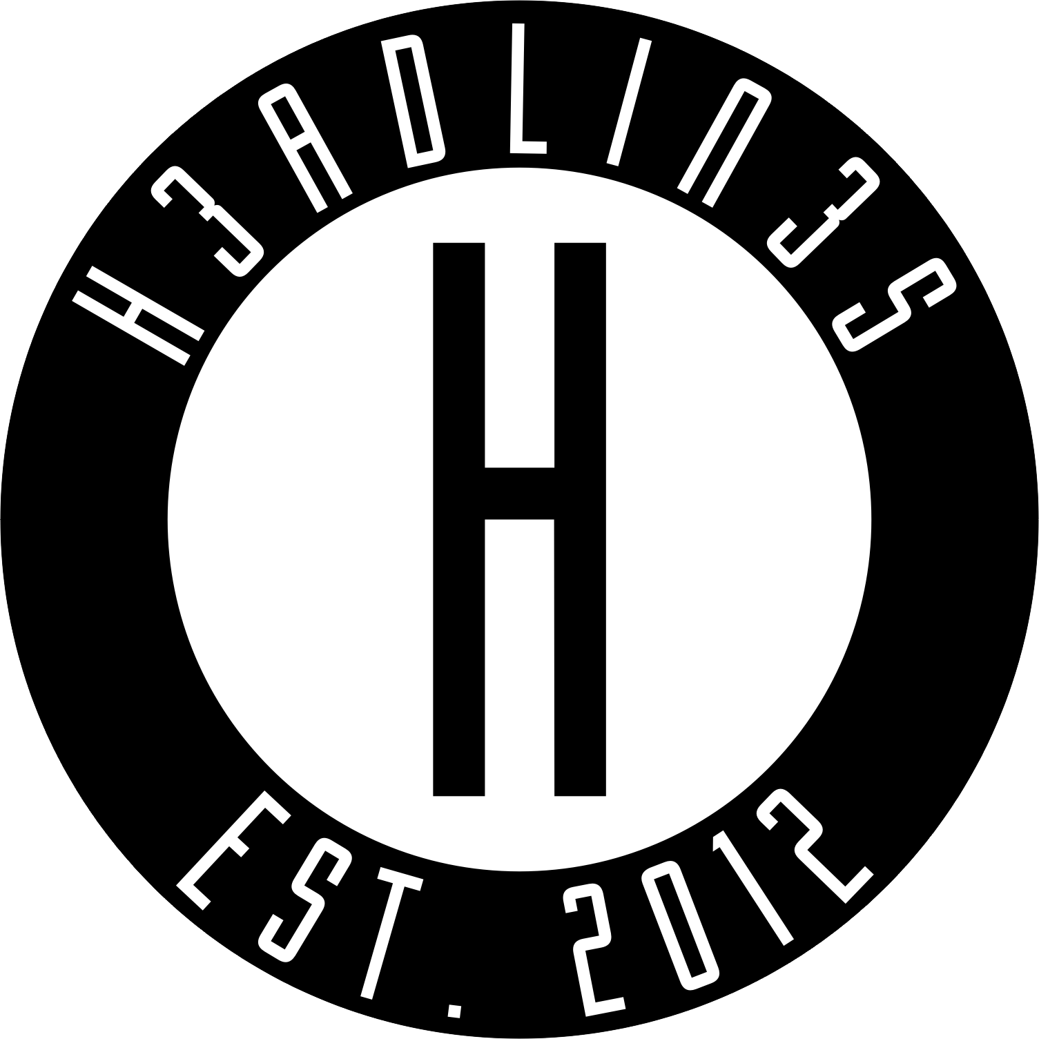 Headlines apparel make headlines skillshare projects bringing the retro back to street fashion headlines embodies the philosophy that our clothing is our billboard our vehicle to express ourselves biocorpaavc Gallery