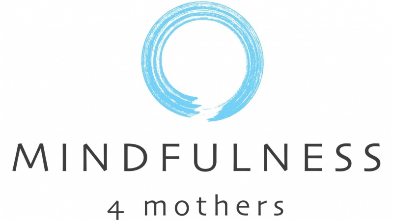 Mindfulness 4 Mothers